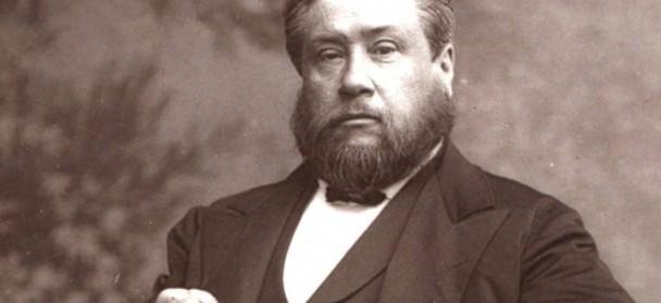 This Is A Fantastic Piece From Charles Spurgeon That My Beautiful Wife Read To Me Morning Oh Love His Appearing 2 Tim 48